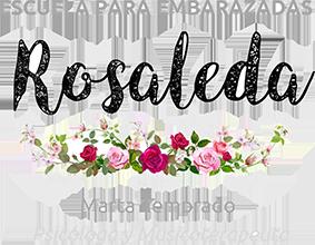 Rosaleda - Escuela de Embarazadas